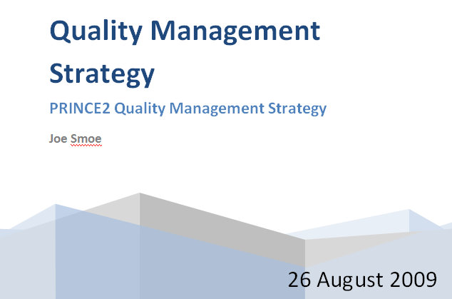 quality strategy National quality strategy (nqs) domains real-time data validation ensures eligibility easy data entry with detailed explanations flexible software & customized solutions.