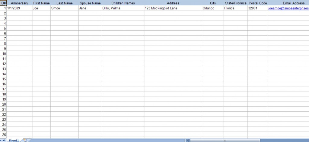 Excel Templates Spreadsheet Demirediffusion