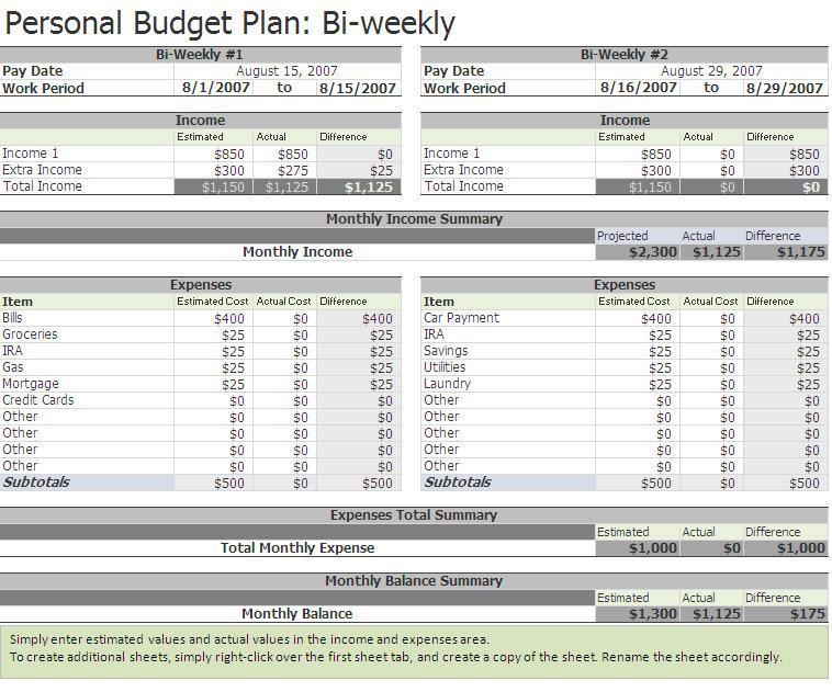 https://www.myexceltemplates.com/wp-content/uploads/2009/12/Bi-weekly-Budget.jpg